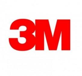 ผลิตภัณฑ์ 3M
