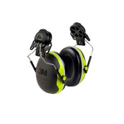 อุปกรณ์ป้องกันการเสียงดัง
